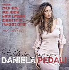 DANIELA PEDALI Downlo91