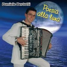 DANIELE BERTOTTI Downlo94