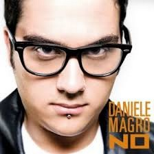DANIELE MAGRO Downlo97