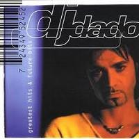 DJ DADO Image108