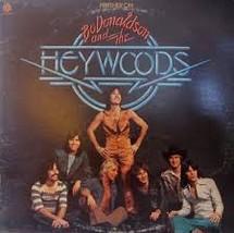 BO DONALDSON & THE HEYWOODS Image117