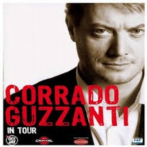 CORRADO GUZZANTI Images17