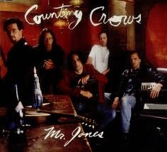 COUNTING CROWS Images18