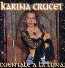 KARINA CRUCET Images25