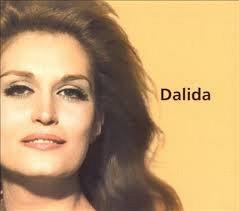 DALIDA Images37