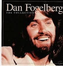 DAN FOGELBERG Images40
