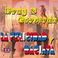 DANY & GRAZIANO Images48