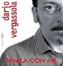 DARIO VERGASSOLA Images52