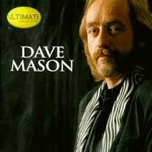 DAVE MASON Images56