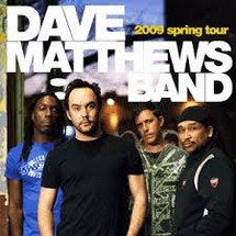 DAVE MATTHEWS BAND Images57