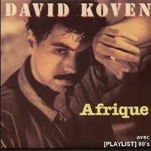 DAVID KOVEN Images66