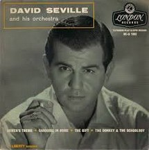 DAVID SEVILLE Images67