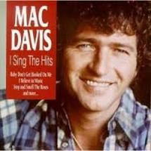 MAC DAVIS Images70