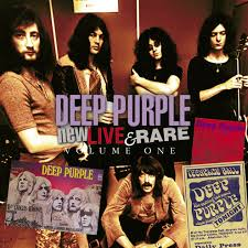 DEEP PURPLE Images75
