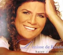 DENISSE DE KALAFE Images83