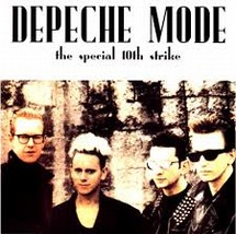 DEPECHE MODE Images88