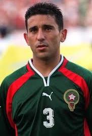 EL HADRIOUI, Abdelkrim (2002-2004) Elhadr10