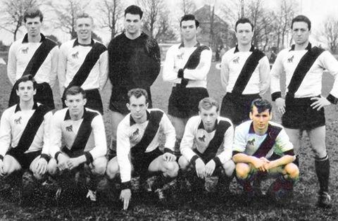 VERSCHOREN, René (1962-1963) Reny_v10