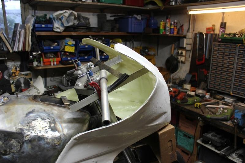 Prépa Kawa 750 GPZ 83 pour la Vitesse en Moto Ancienne - Page 11 Ph02_i11