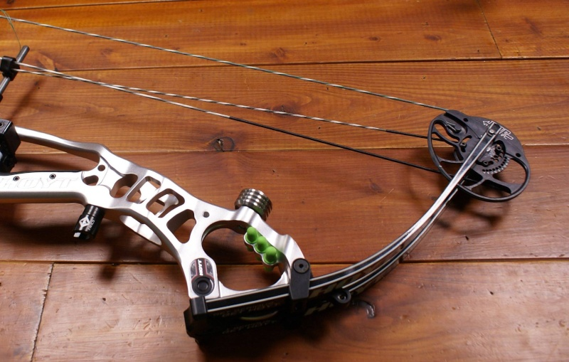 HOYT 2015 - Page 8 10917110
