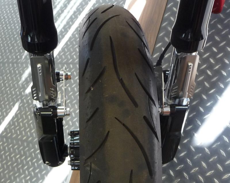 protection tubes pour fourche inversée diamètre 43mm P1050319
