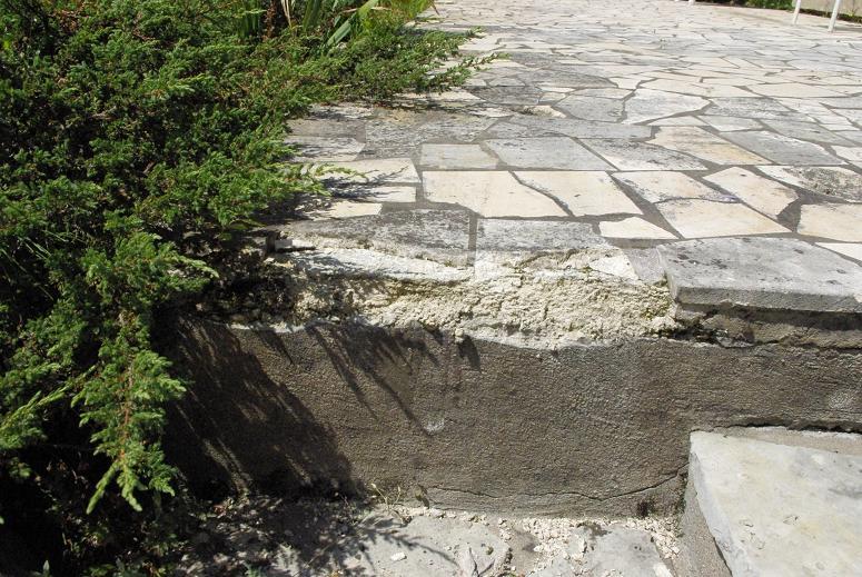 renovation d'une terrasse _igp2215