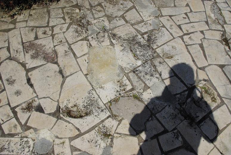 renovation d'une terrasse _igp2217