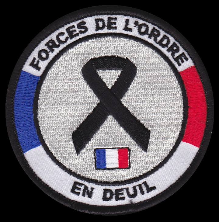 Une pensée pour les victimes de Charlie Hebdo 533_0011