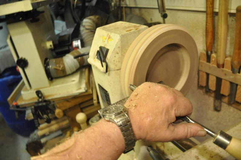 Fabrication d'un plateau  en bois pour table de bistrot - Page 2 00211