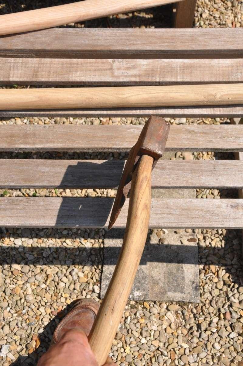 [fabrication] manche de marteaux et de hache ...  - Page 2 01115