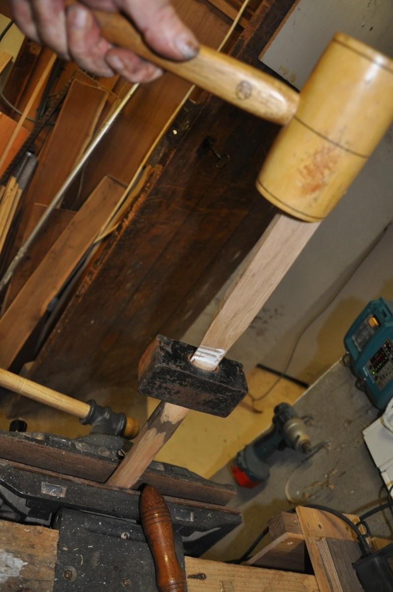 [fabrication] manche de marteaux et de hache ...  - Page 2 02114