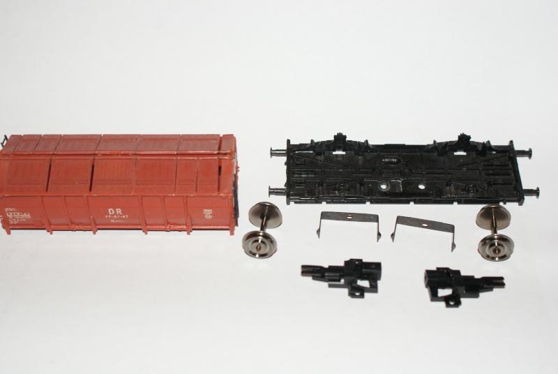 "Waggon-""Recycling"" Dsc03614"