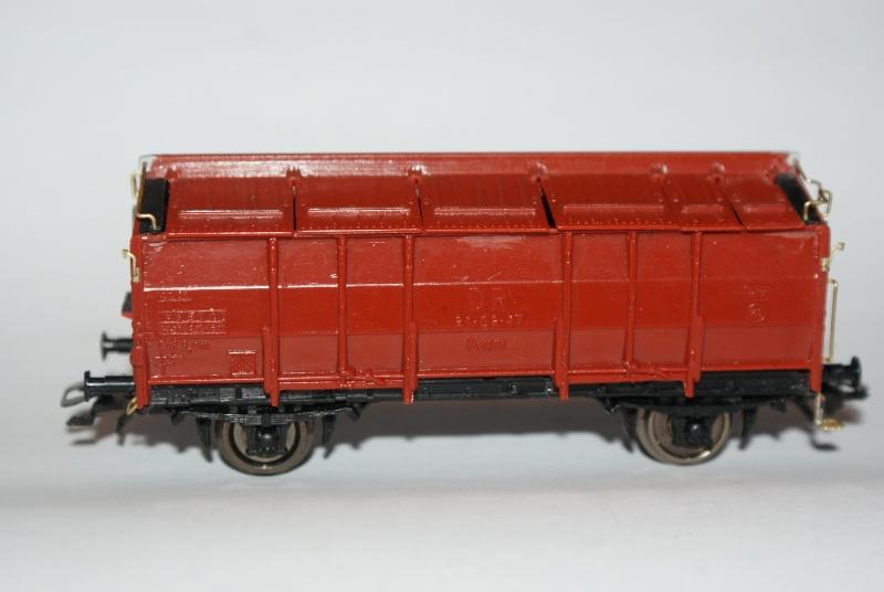 "Waggon-""Recycling"" Dsc03617"