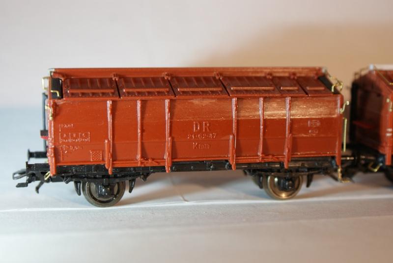 "Waggon-""Recycling"" Dsc05010"