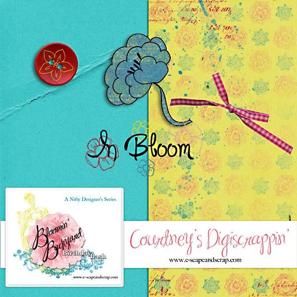 Bloomin' Backyard Birthday Bash Bbbb_m10