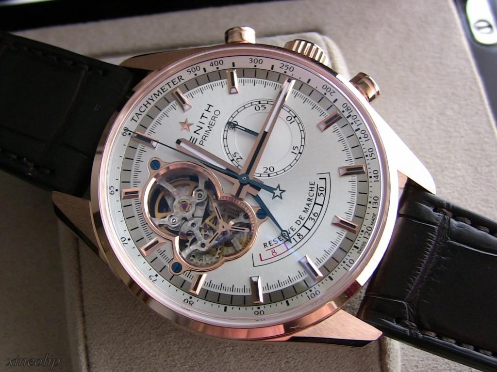Vos plus belles montres habillées en or rose ou jaune Img_3610