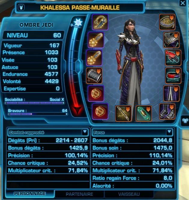 Ombre/Assassin 3.1 - Khalessa Stuff_10