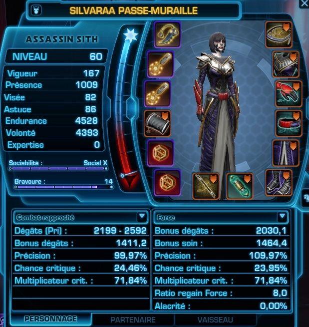 Ombre/Assassin 3.1 - Khalessa Stuff_11
