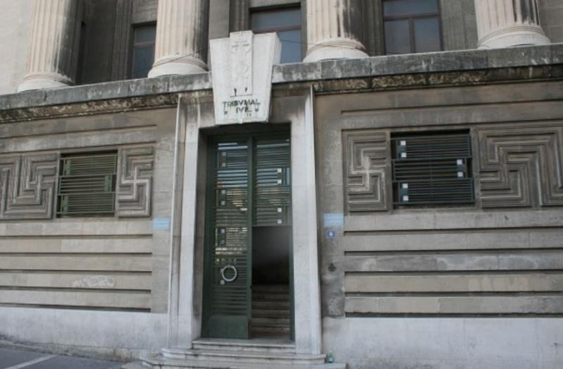 Carrelage  Palais10