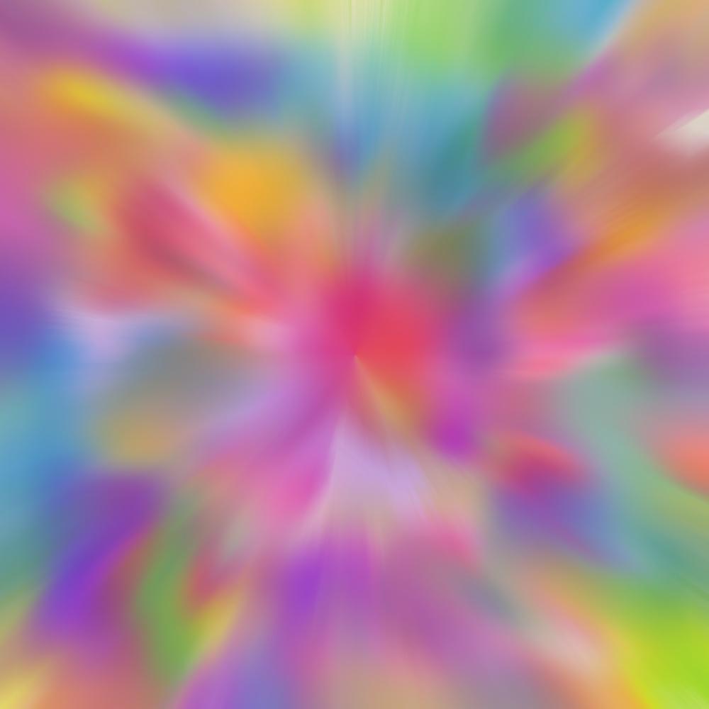 14 texture de tout genre 4_bmp10
