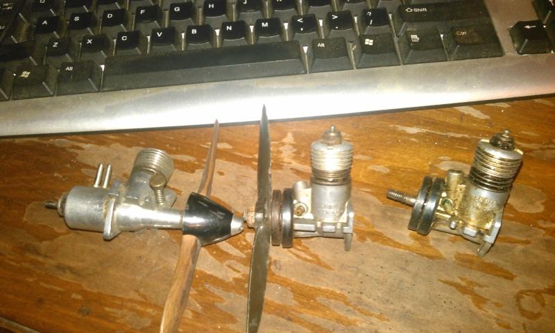 testors mccoy 049 cylinders Wen_ma10
