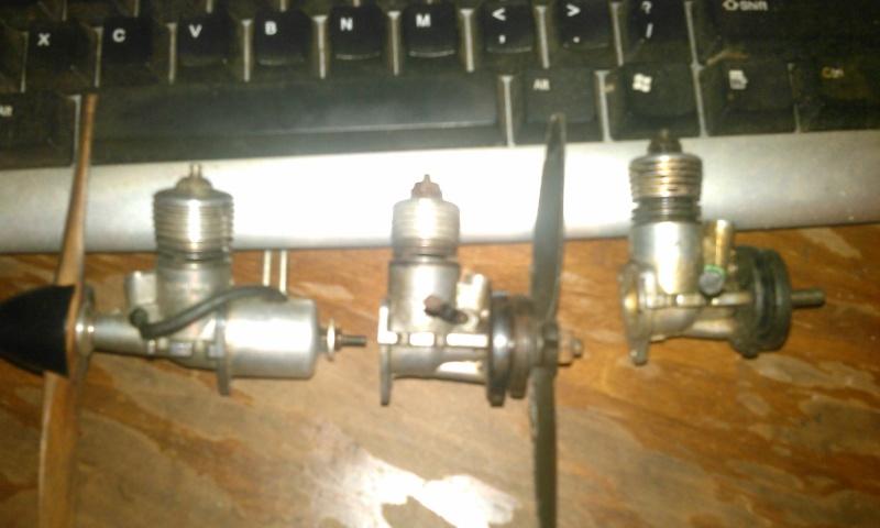 testors mccoy 049 cylinders Wen_ma11