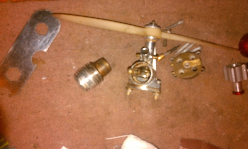 049 Wasp H piston question Wen_ma12