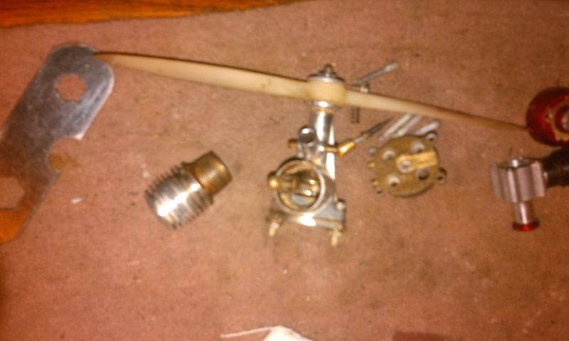 049 Wasp H piston question Wen_ma13