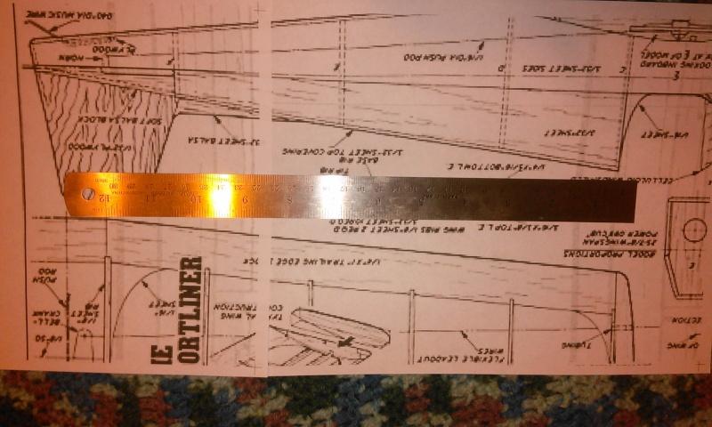 Plane size for MCcoy 098  Wp_20113