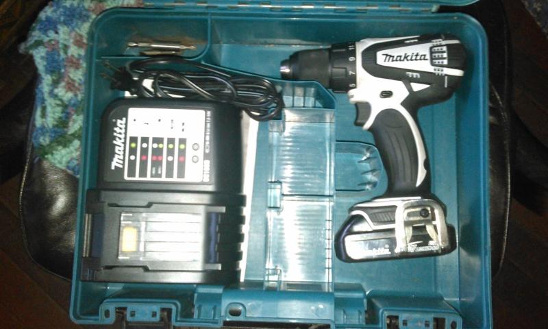 RC battery cycler Wp_20121