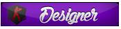 [Cerere Rang-uri] Design11