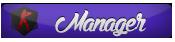 [Cerere Rang-uri] Manage10