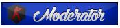 [Cerere Rang-uri] Modera10