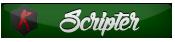 [Cerere Rang-uri] Script10